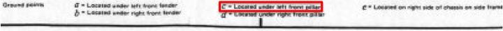 Door Lock Wiring Diagram Grounds 60 series 1984-chassis-body.jpg