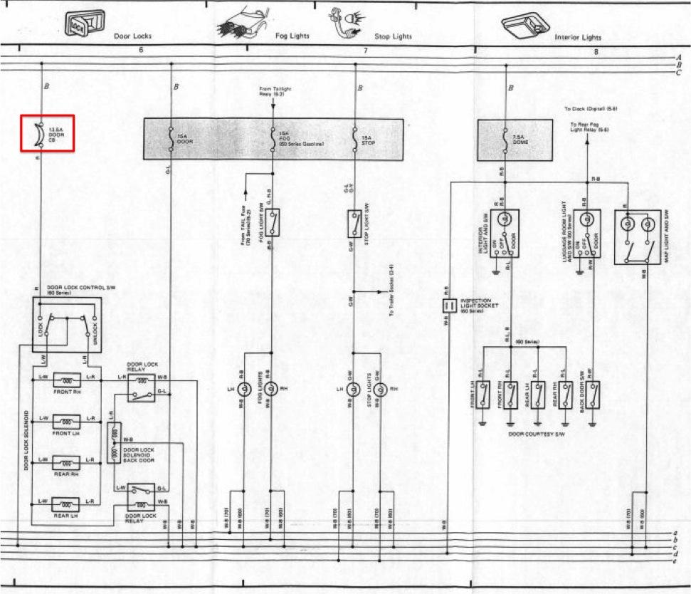 Door Lock Wiring Diagram_CB 60 series 1984-chassis-body.jpg