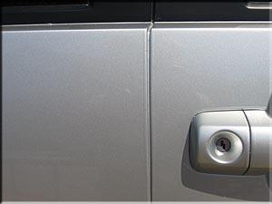 door panel.jpg