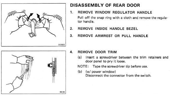 door trim removal.jpg