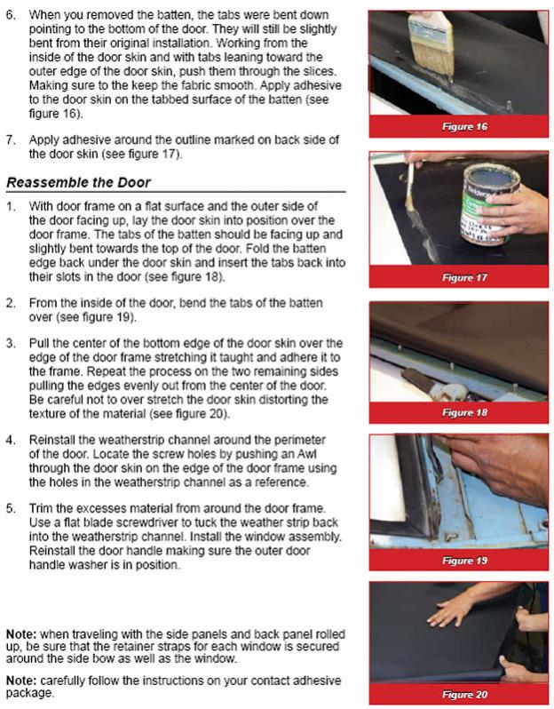 door weather stripping pg3.jpg