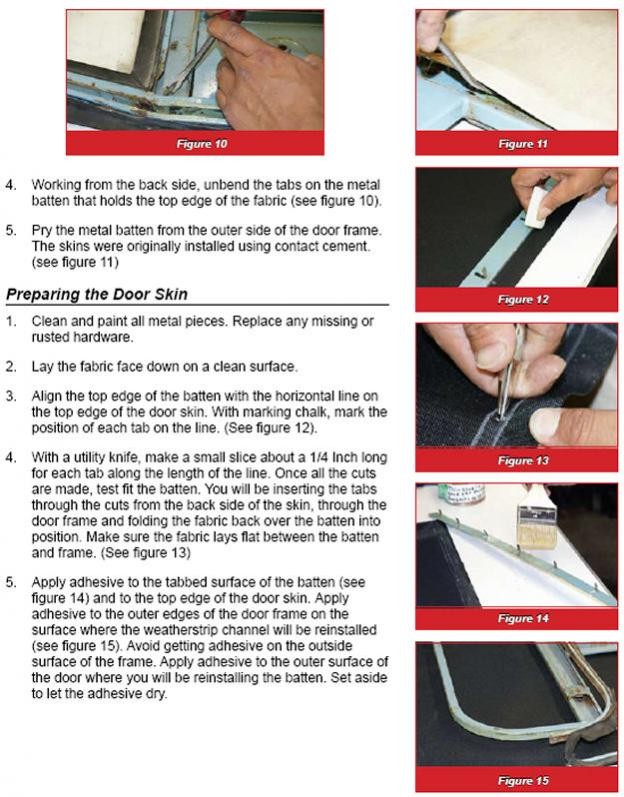 door weatherstripping pg2.jpg