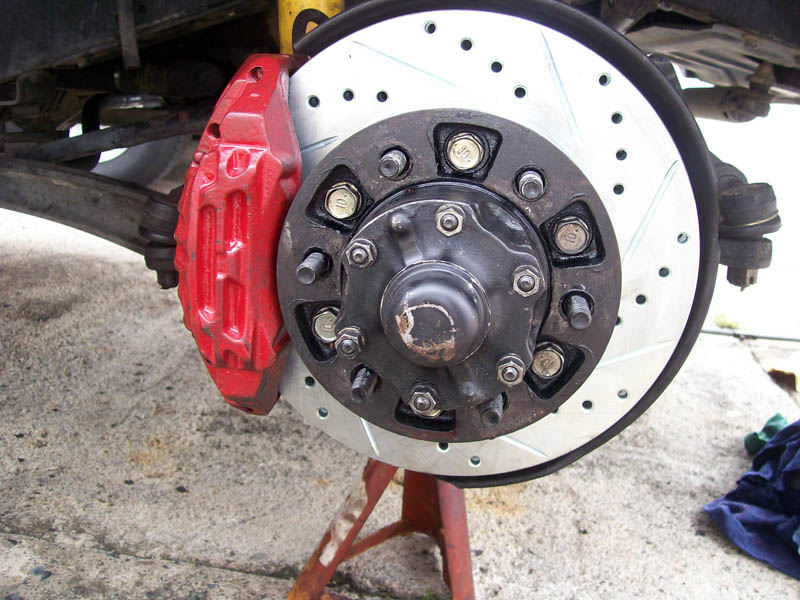 Drilled rotor after.jpg
