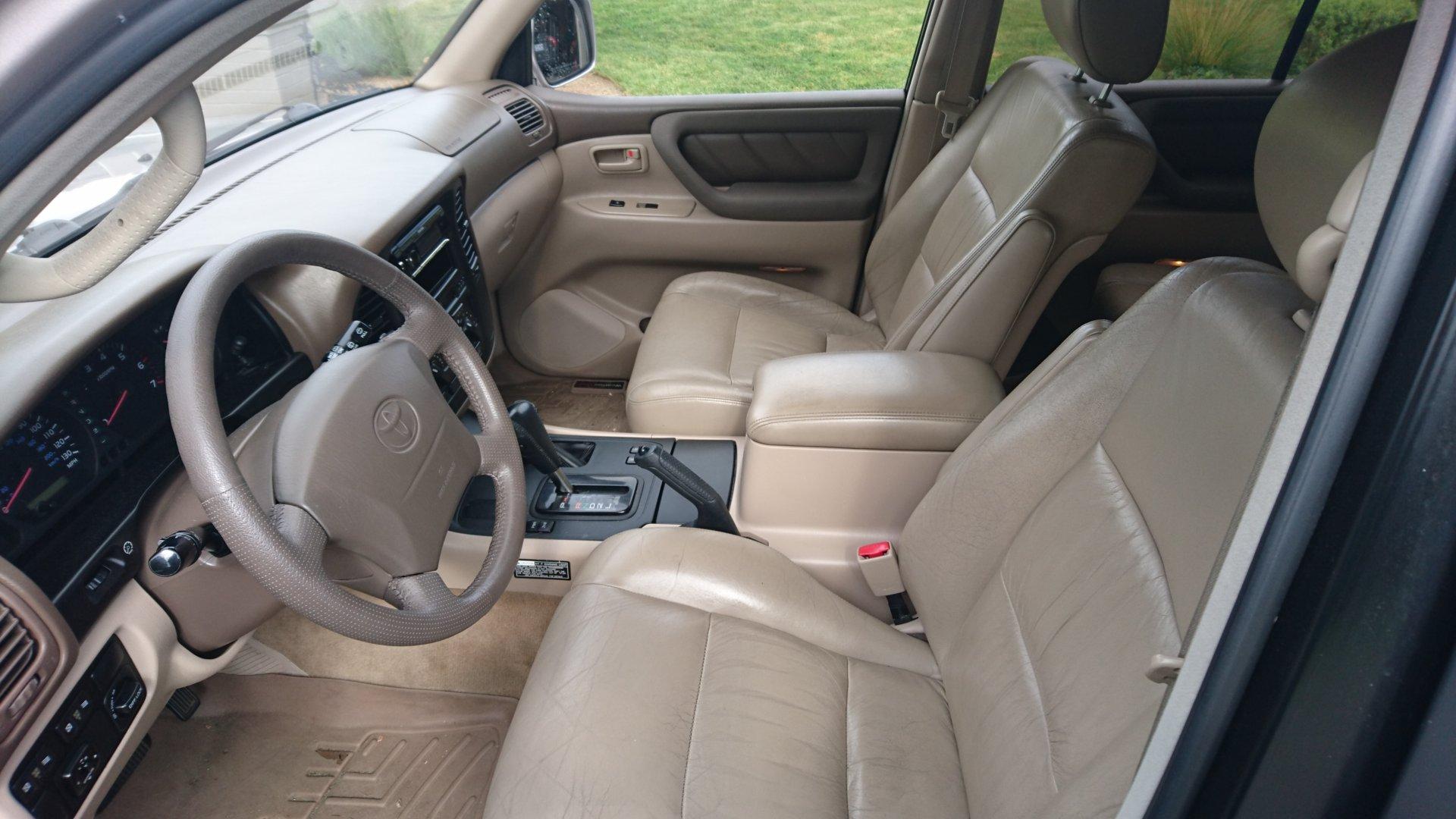 drivers seat.JPG