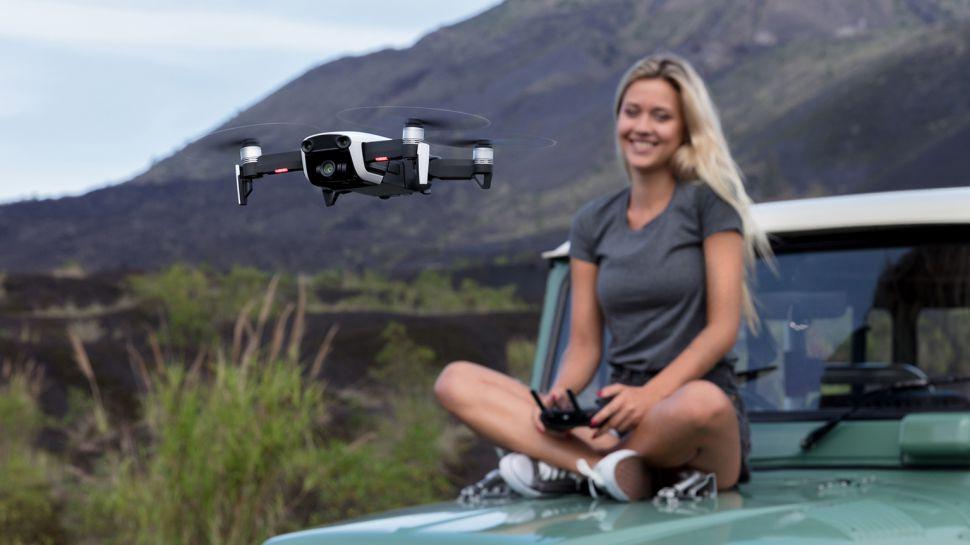 Drone40.jpg