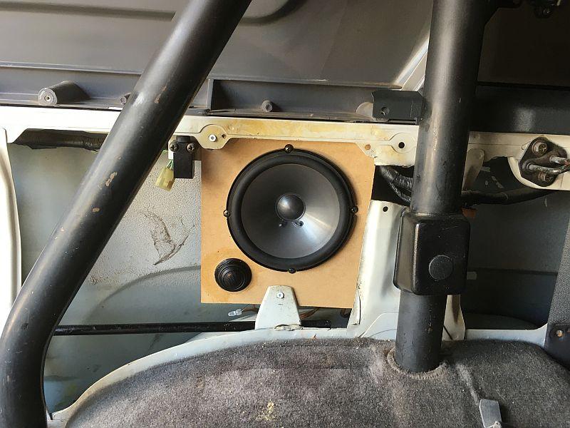 DS_Rear_Speaker.jpg