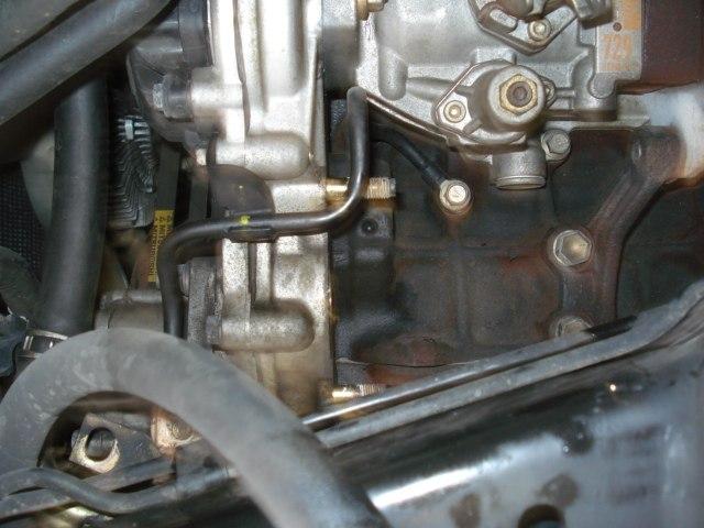 1hd T Power Steering Pump Rebuild Ih8mud Forum