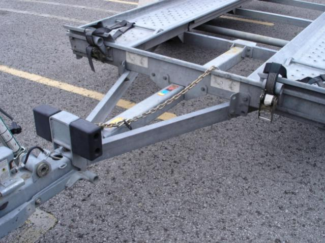 Car Carrier Vs Tow Dolly Page 3 Ih8mud Forum