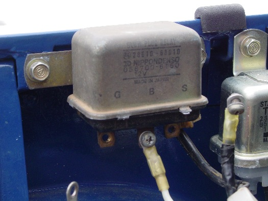 DSC00759-small.JPG