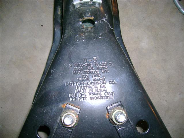 DSC01703 (Small).JPG