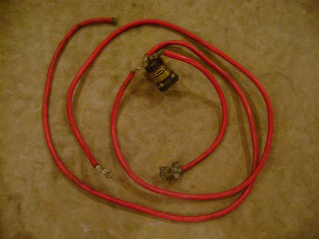 DSC01706 (Small).JPG