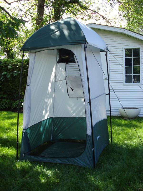 Camp Shower Enclosures Page 3 Ih8mud Forum