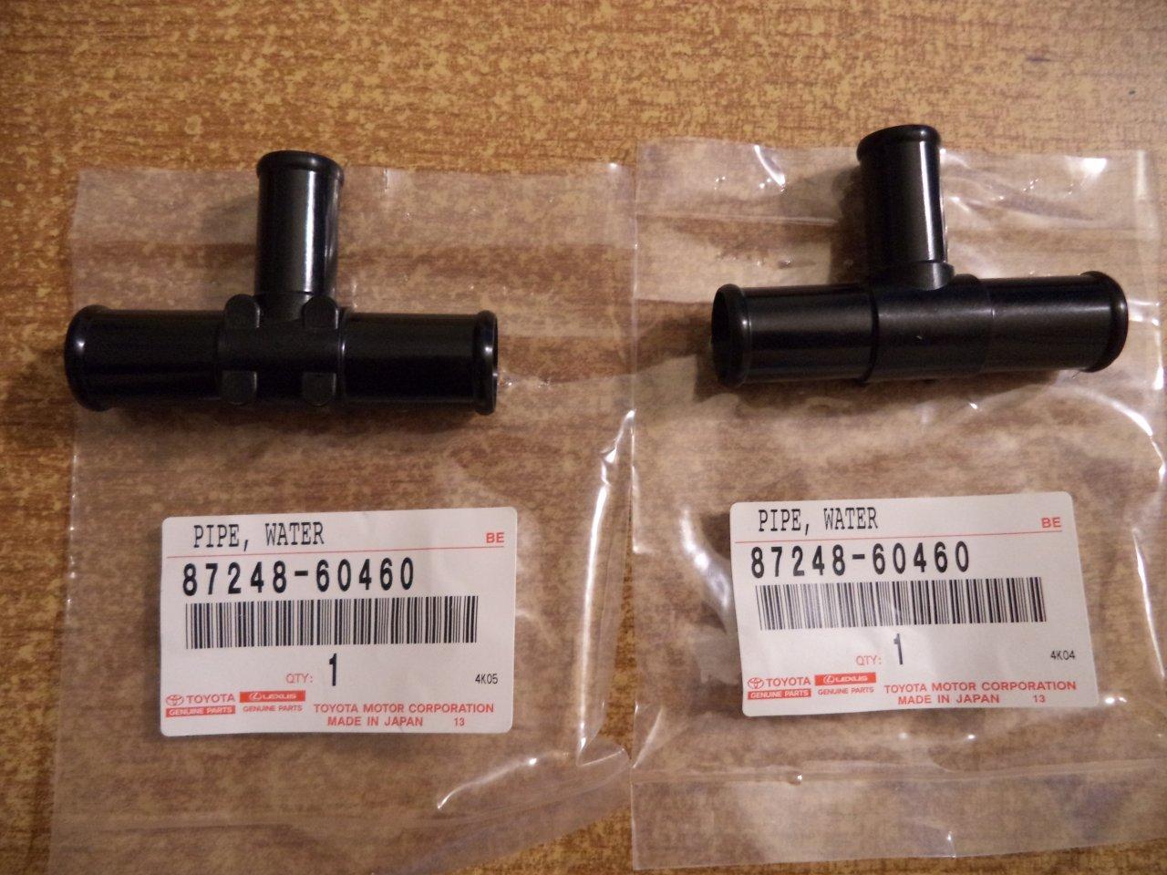 how change toyota belt 2000 toyota 4runner belt diagram wiring schematic heater hose t s do not wait ih8mud forum #15