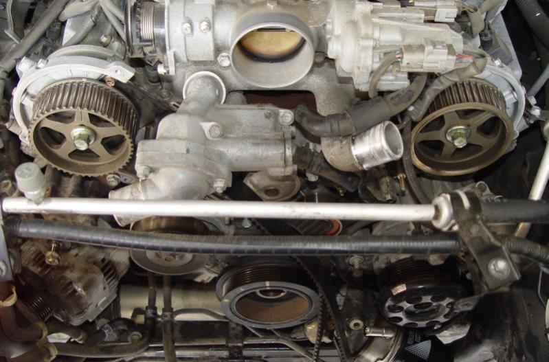 Alternator Test also Ff besides Img Zpsxor T Hl together with Maxresdefault furthermore Chrysler Sebring Engine Diagram How To Install Replace Engine Ac Alternator Serpentine Belt L X. on alternator belt diagram