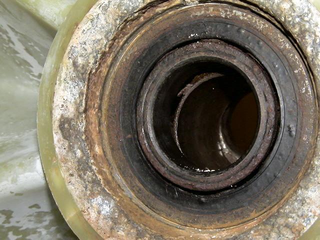 Maytag Neptune Washer Repair Ih8mud Forum