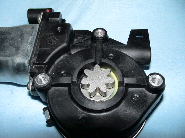 DSC07285.JPG