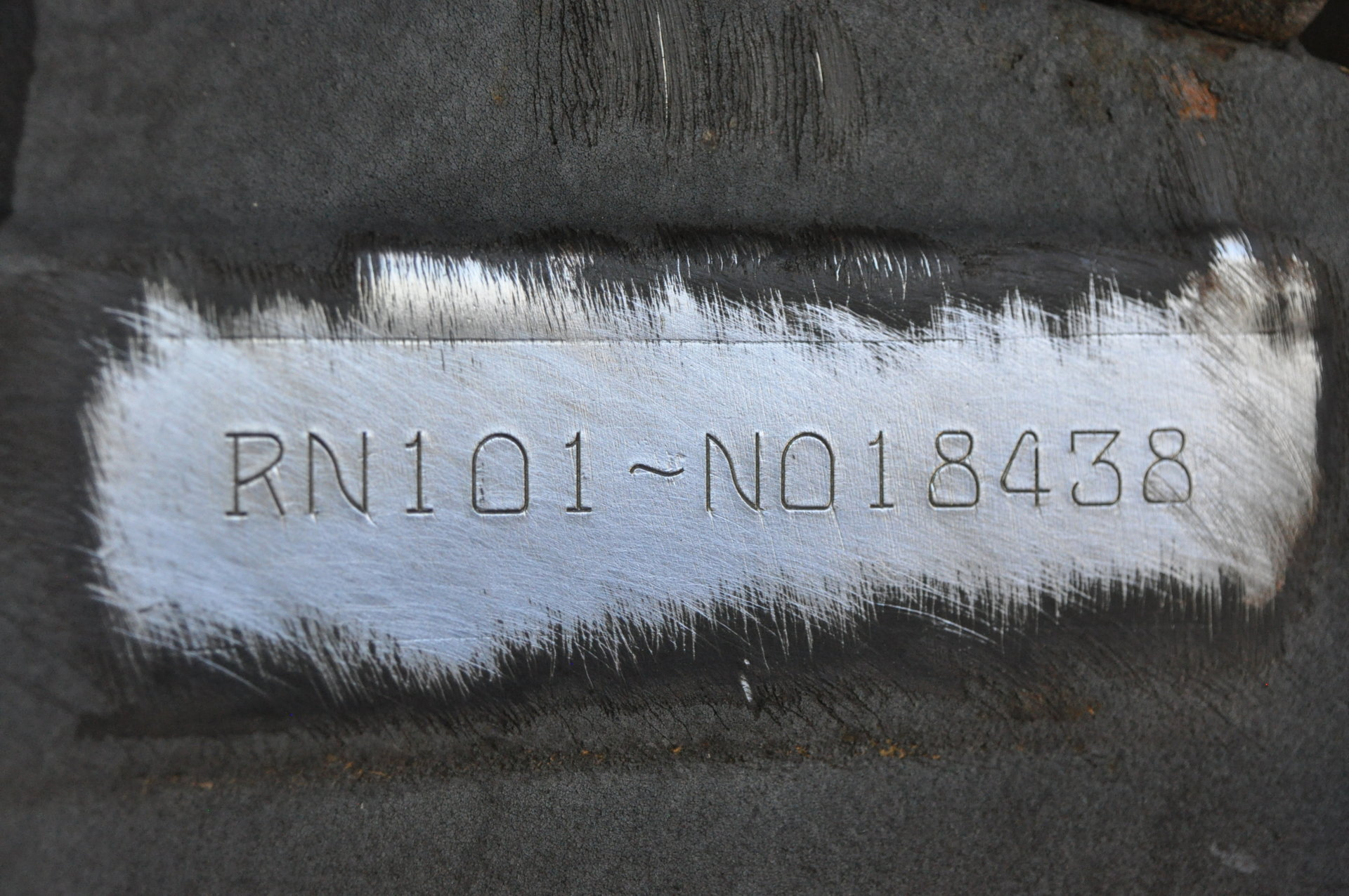 1953827