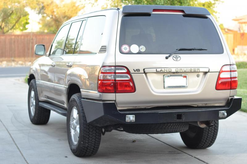 Hj47 Rear Sway Bar Bushing Replacement Lift Question moreover 104161 What Did You Do Your 3rd Gen Today 775 additionally Icon 10 13 4runner V S 2 5 Series Front Coilover Kit 2 together with Any Homemade Rear Bumpers Out There moreover Picture Request 2 Inch Lift With 33s. on fj80 lift suspension