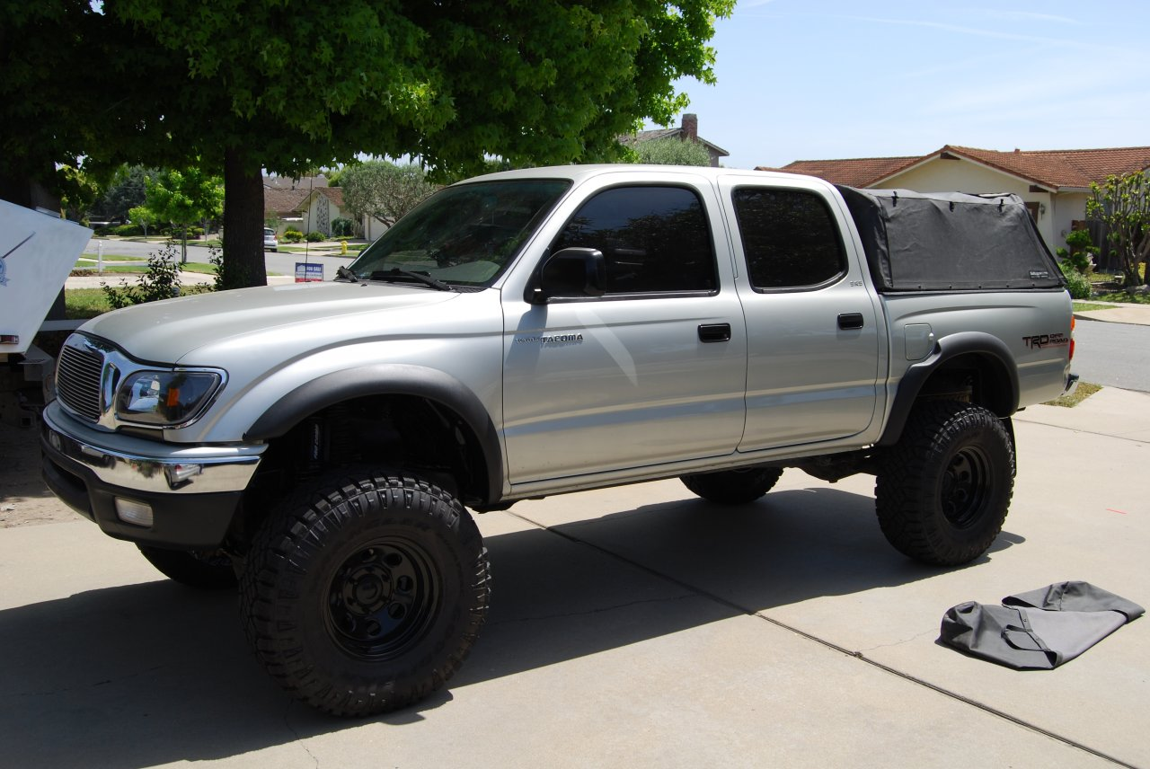 2013 Toyota Ta a Soft Shell C er likewise Discussion T31857 ds605790 further Honda Civic 2014 Wiring Diagram additionally 2008 Toyota Ta a  work protocol also 2000 Ford F350 Headlight Wiring Diagram. on toyota tacoma parts schematic
