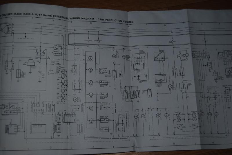 wiring diagram 2h ih8mud forum hj75 wiring diagram at bayanpartner.co