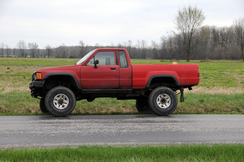 Early Toyotas With Late Model Oem Wheels Ih8mud Forum