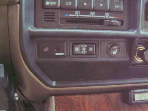 DSCF0010-1.jpg