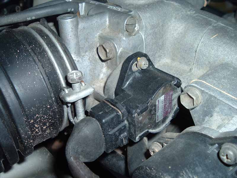 DSCF1049.JPG