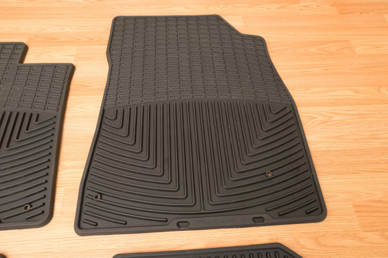 striking full frontor weathertech on sale all pictures mats of automotiveweatherguard sharptruck weather design for review cars toyota com weatherguard size the guard floor floors