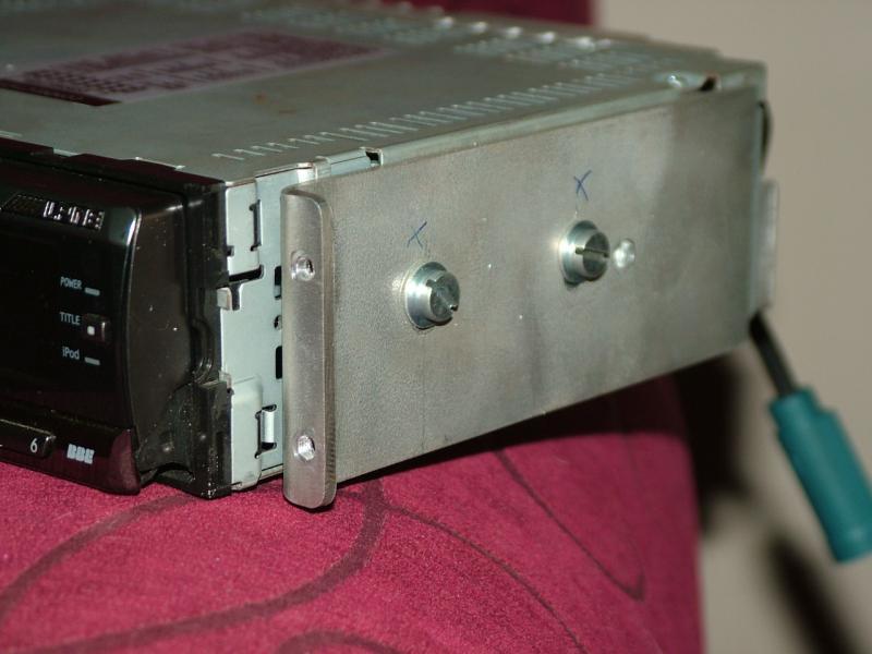 DSCF3179.jpg