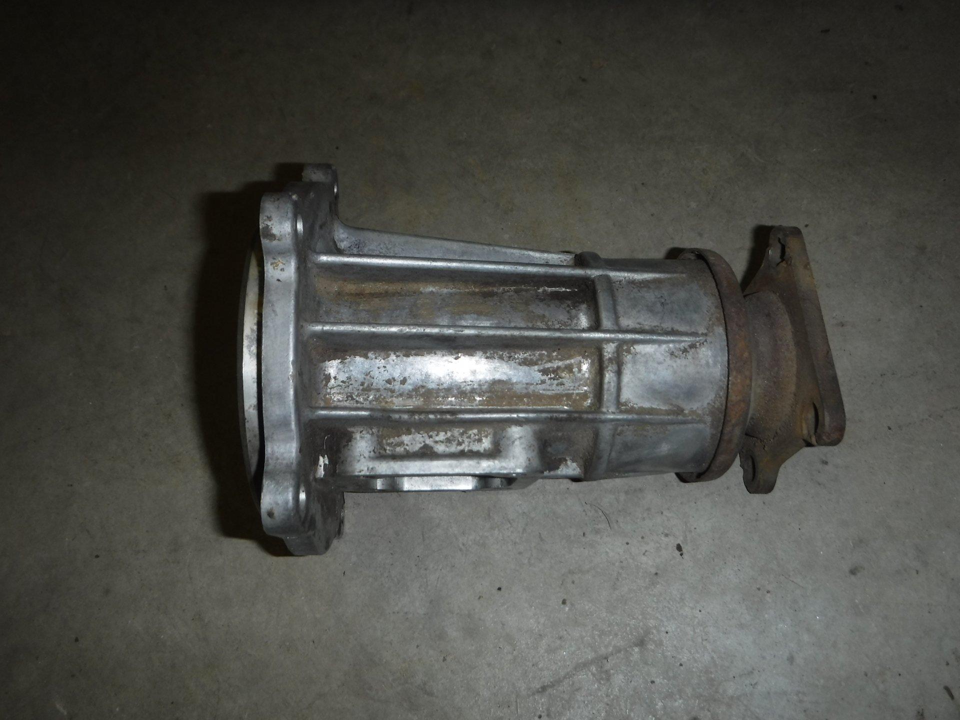 DSCF3598.JPG