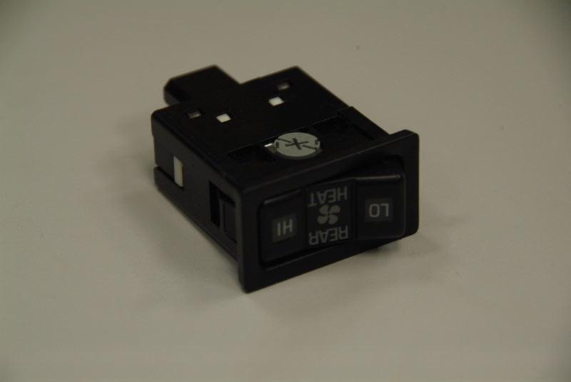 DSCF4234.jpg