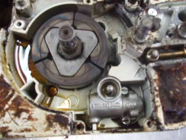 DSCF4340.JPG