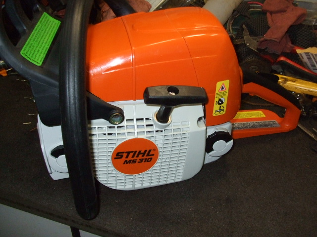 STIHL 1127 Series Complete Engine (029, MS 290, MS 310, 039, MS 390 on club car diagrams, ford diagrams, bmw diagrams, troy bilt diagrams, cub cadet diagrams, toro diagrams, kubota diagrams, toyota diagrams, briggs and stratton diagrams, mtd diagrams, kohler diagrams, husqvarna diagrams,