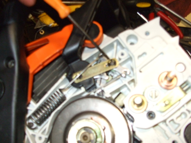 stihl 1127 series complete engine (029, ms 290, ms 310, 039, ms stihl ms290 wiring diagram at virtualis.co