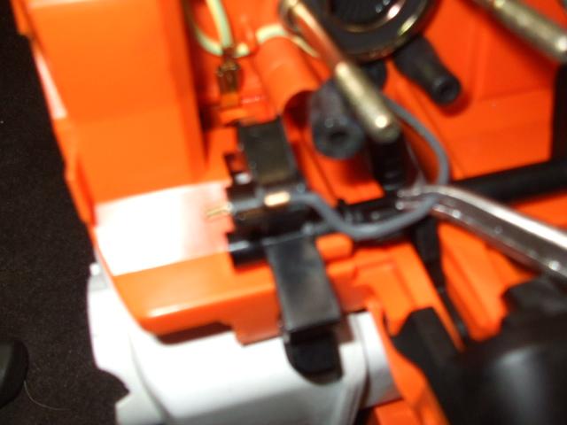 stihl 029 super repair manual