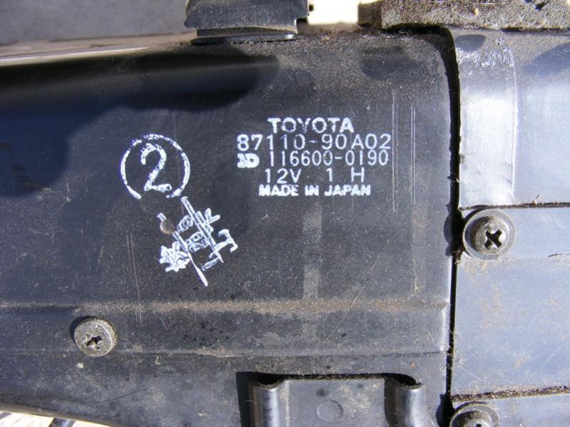 DSCF8017.jpg