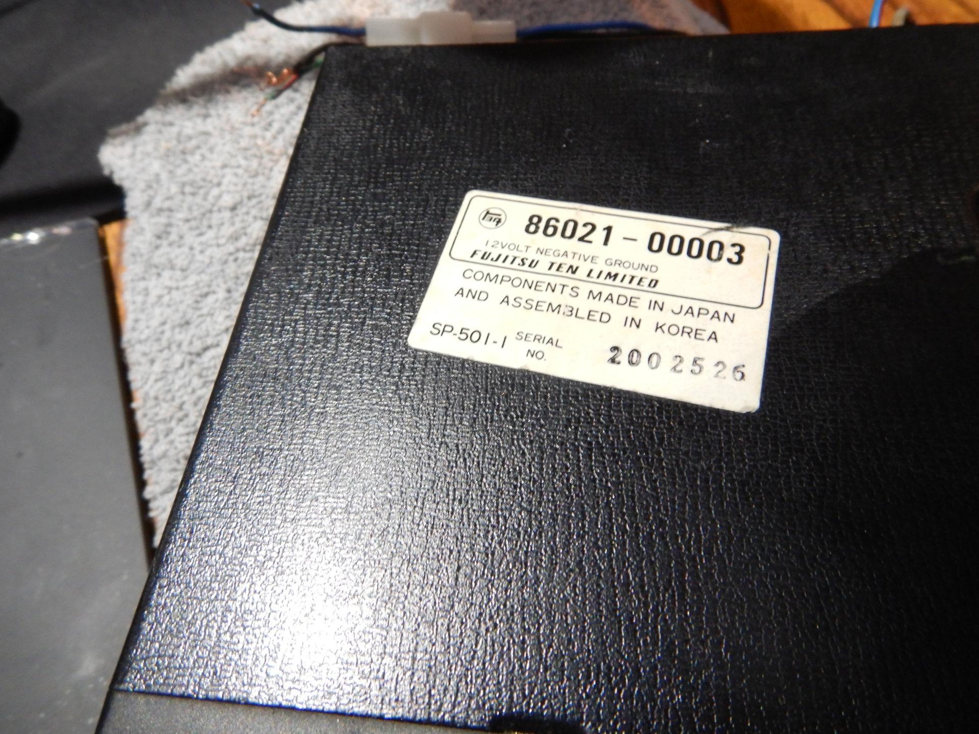 DSCN0718.JPG