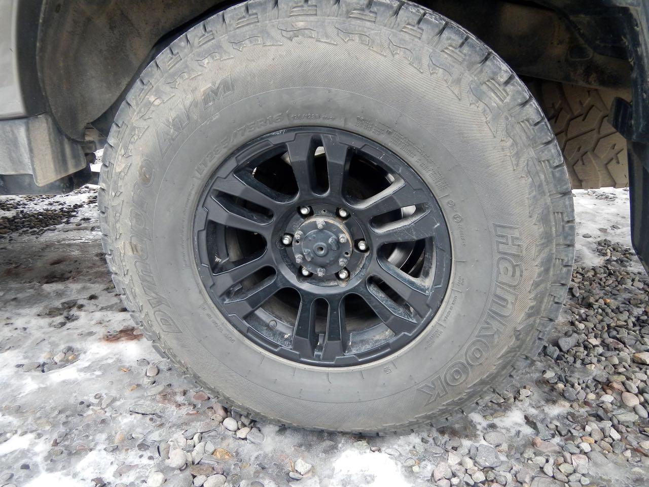 sale   mb tko alloy wheels western slope  ihmud forum