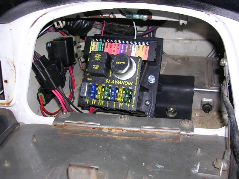 american autowire install ih8mud forum Auto Wiring Diagram Library at readyjetset.co