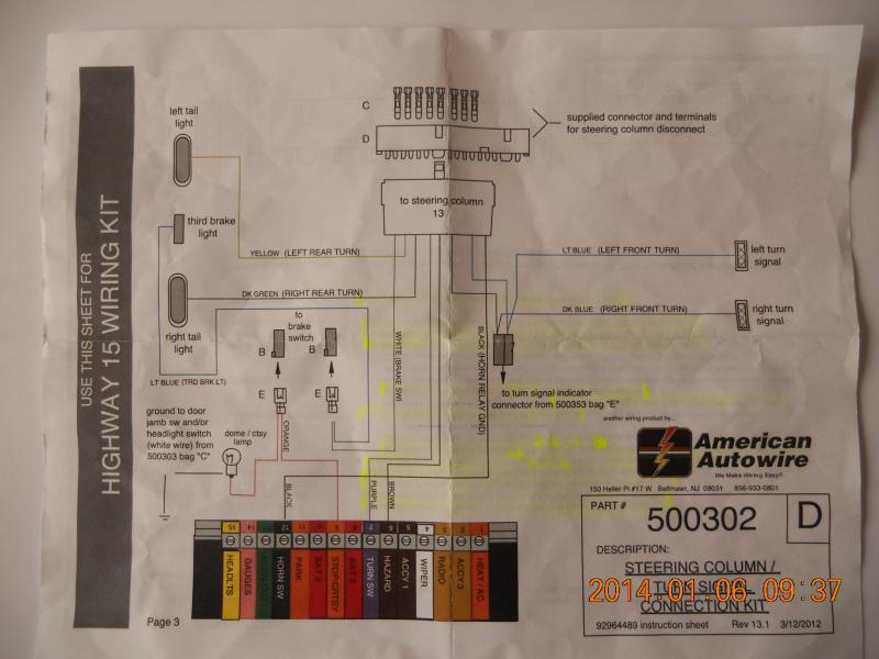 Dscn Jpg on Wiring Diagram Toyota Fj40