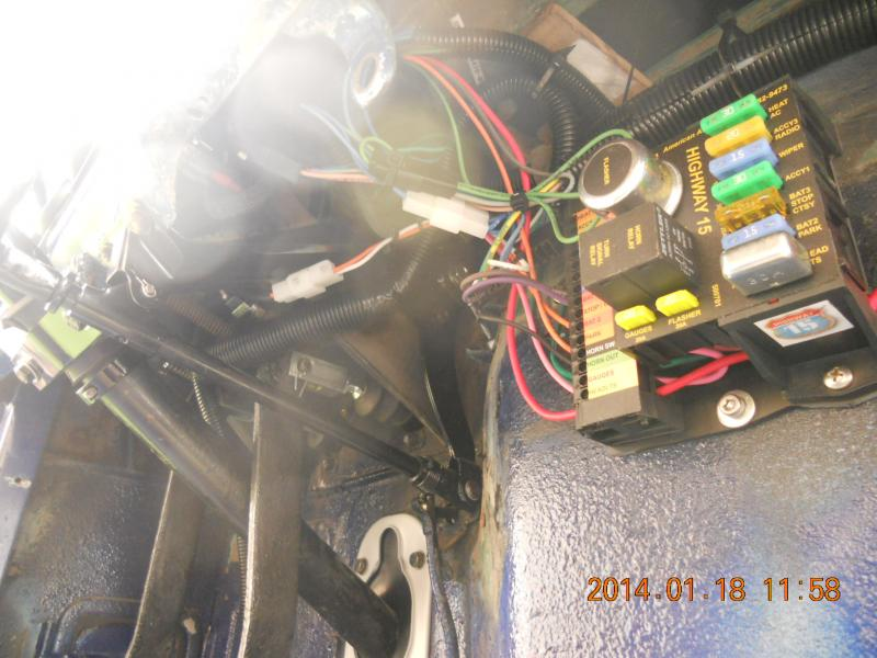 rewiring a 1970 fj40 from scratch ih8mud forum Auto Wiring Diagram Library at readyjetset.co