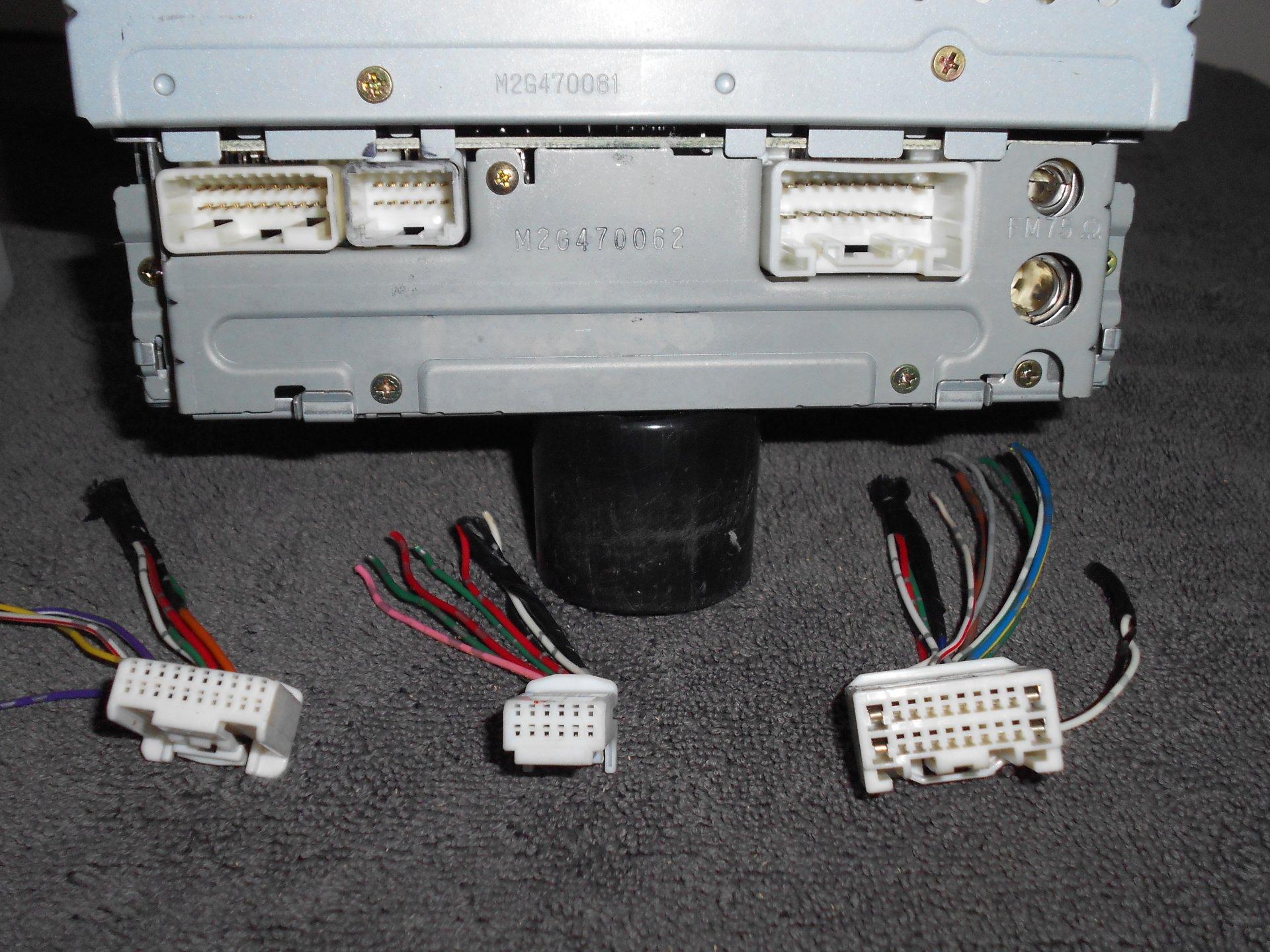 1997 lexus wiring diagram lexus body diagram wiring