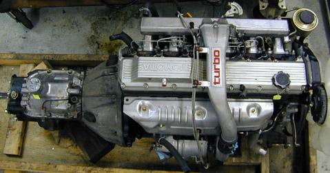 DSCN3518B.JPG