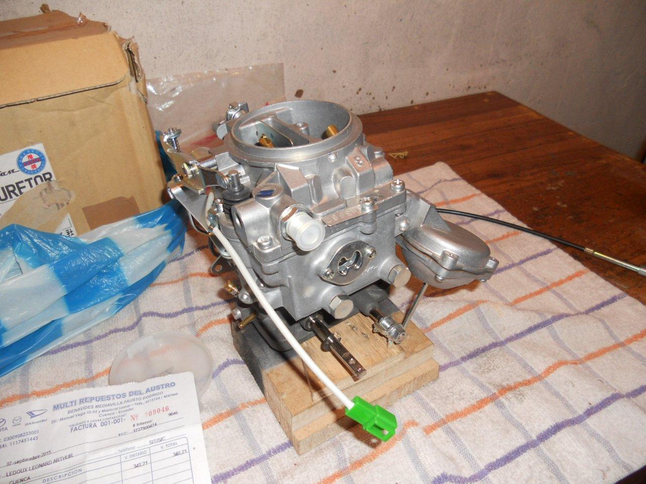 DSCN4460.JPG