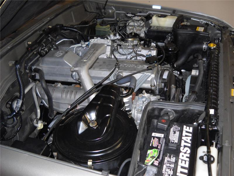 1HDt/1HZ Cruise control cable attachment | IH8MUD Forum