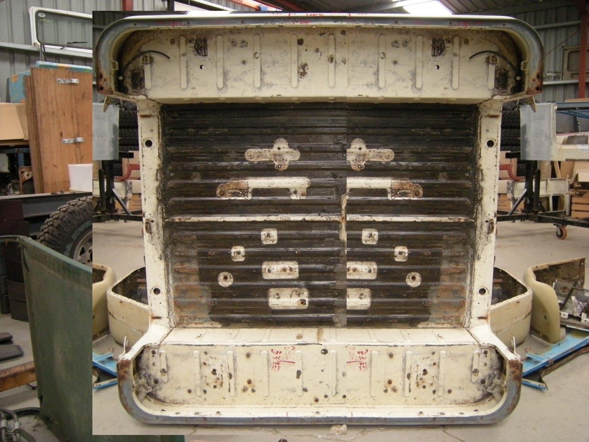 DSCN5759 tray.jpg