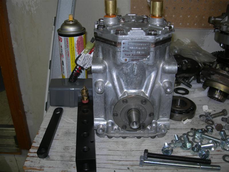 DSCN6090 (Medium).JPG