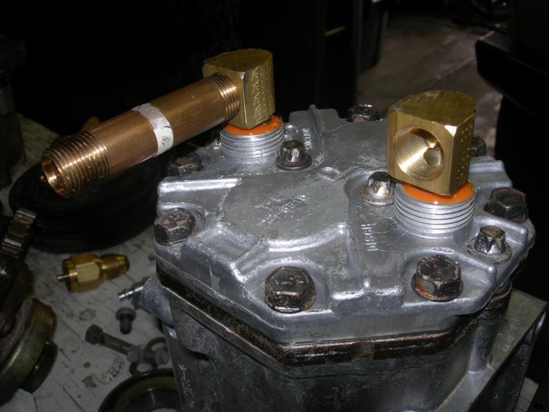 york 210 compressor for sale. dscn6092 (medium). york 210 compressor for sale 2