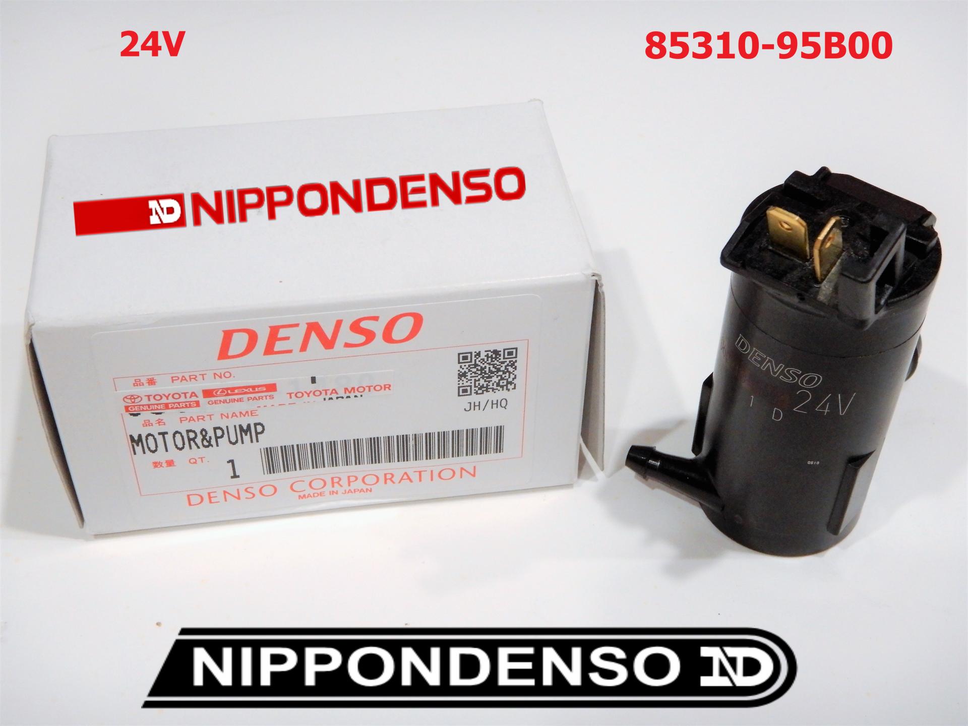 DSCN8375 - Copy.png