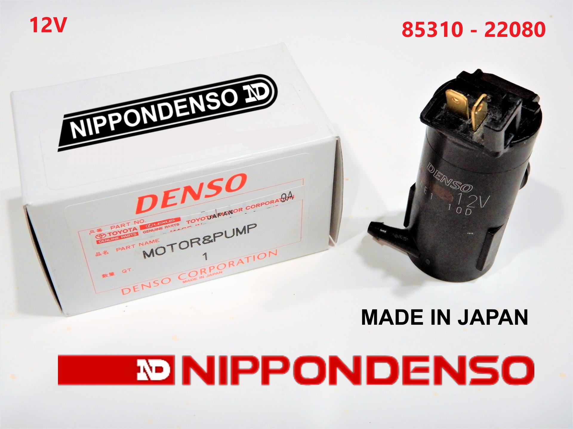 DSCN8377.png